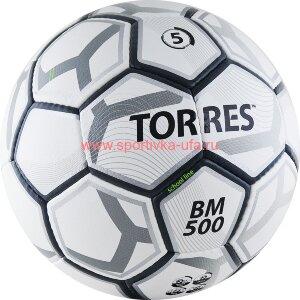 Мяч Torres BM500 F30635 р. 5