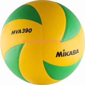 Мяч Mikasa MVA390CEV р. 5